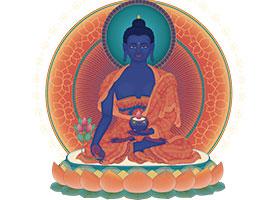 Medicine-Buddha_new