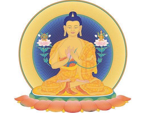 Buddha Maitreya_small