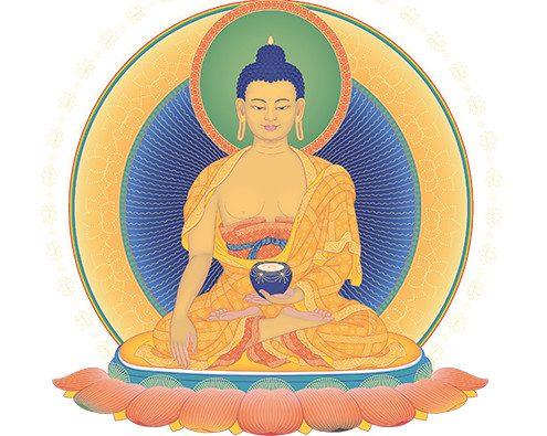 buddha-shakyamuni_small