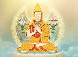 Hundreds of Deities of the Joyful Land_web